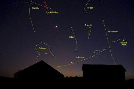 "<a href=""http://saplimoges.fr/limage-du-mois-de-mai-2012-conjonction-lune-jupiter-venus/""><b>Conjonction Vénus, Jupiter, Lune (© 2012 Denis Lefranc Saplimoges)</b></a>"