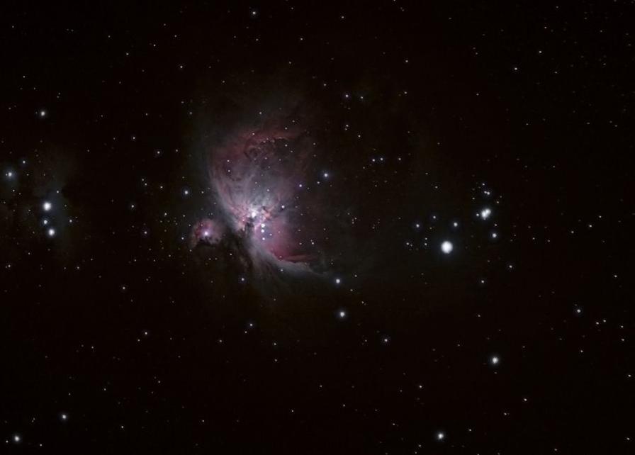 6M42bPréduction étoiles.JP