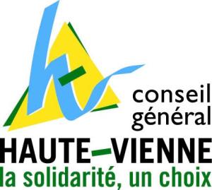 CG_Haute-Vienne