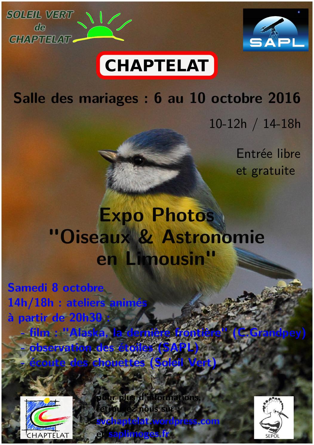 chaptelat-expo-photo