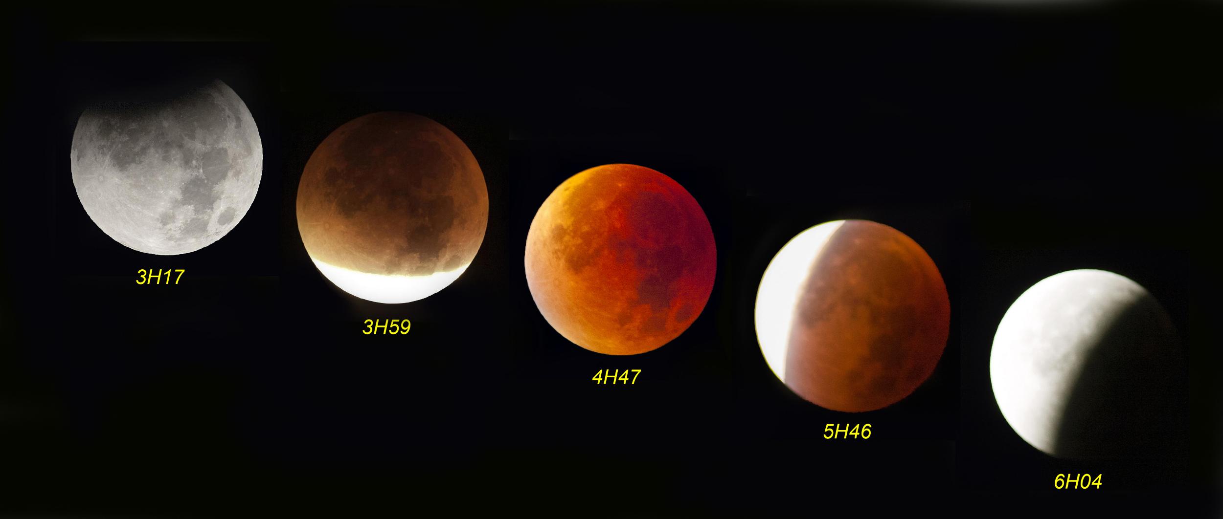 EclipseLunephotomontage
