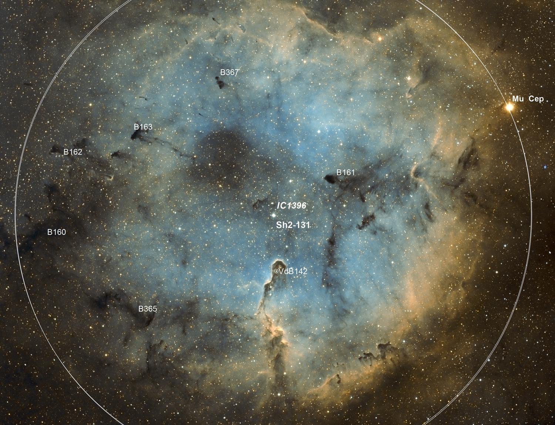 IC1396ahr