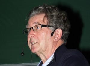 JP Lebreton