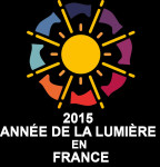 Logo_ALF 2015 fond noir HR