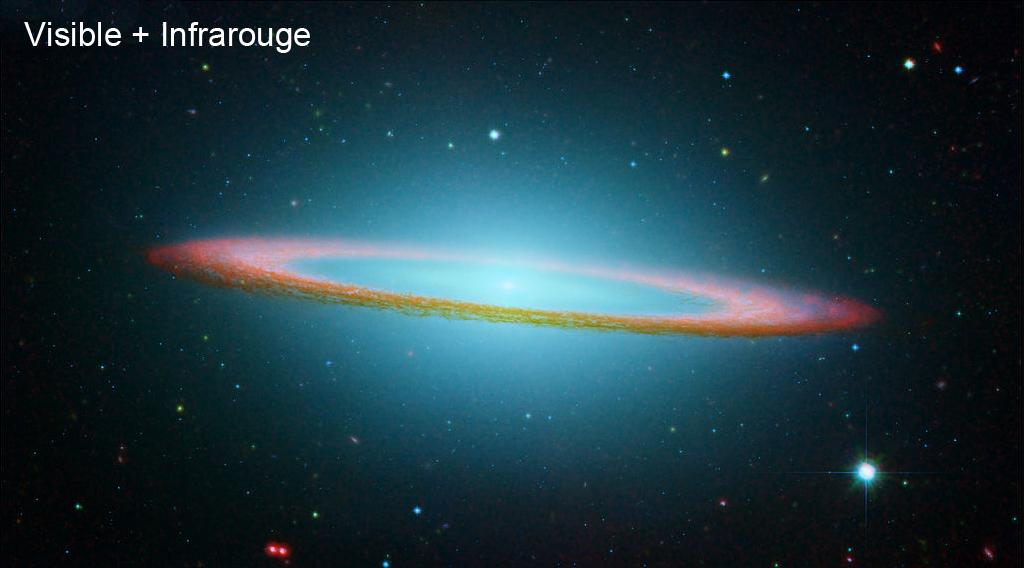 M104composite