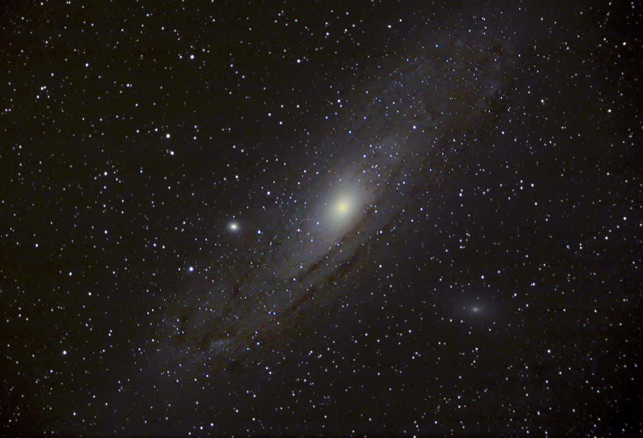 M31MThr