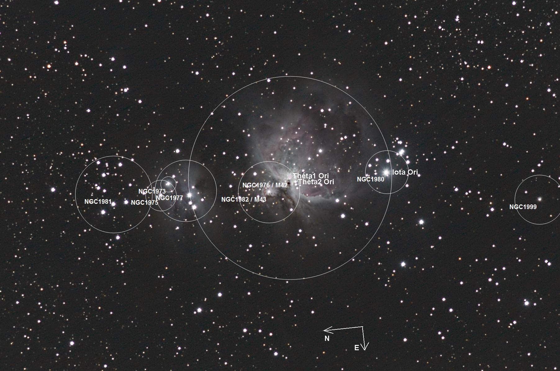 M42ahr