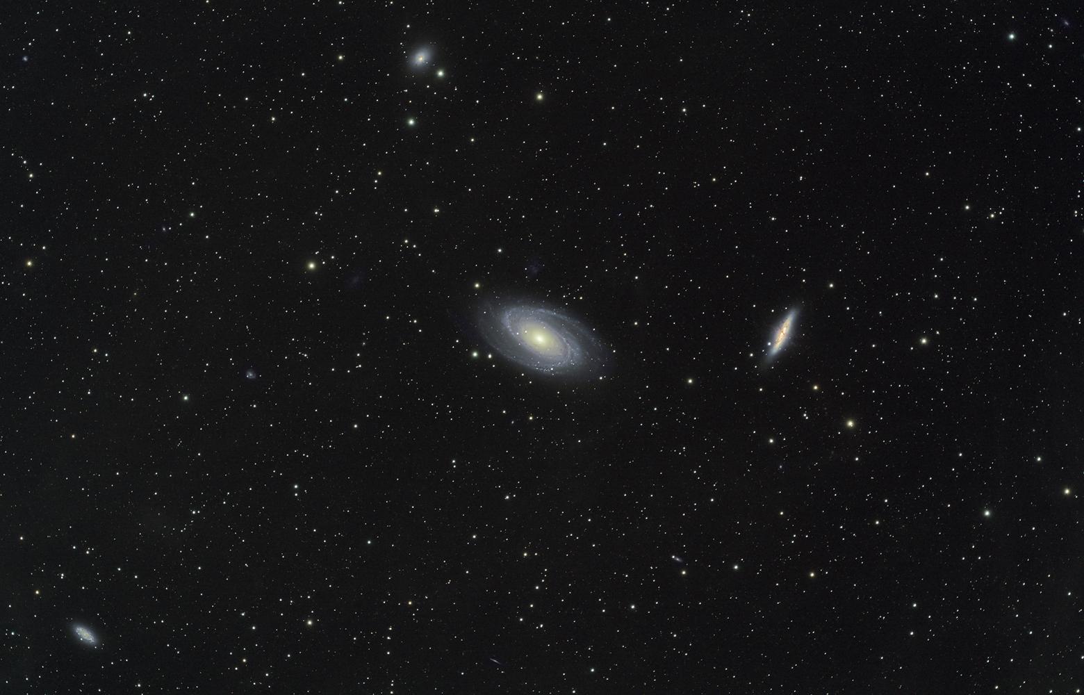M81M82hr