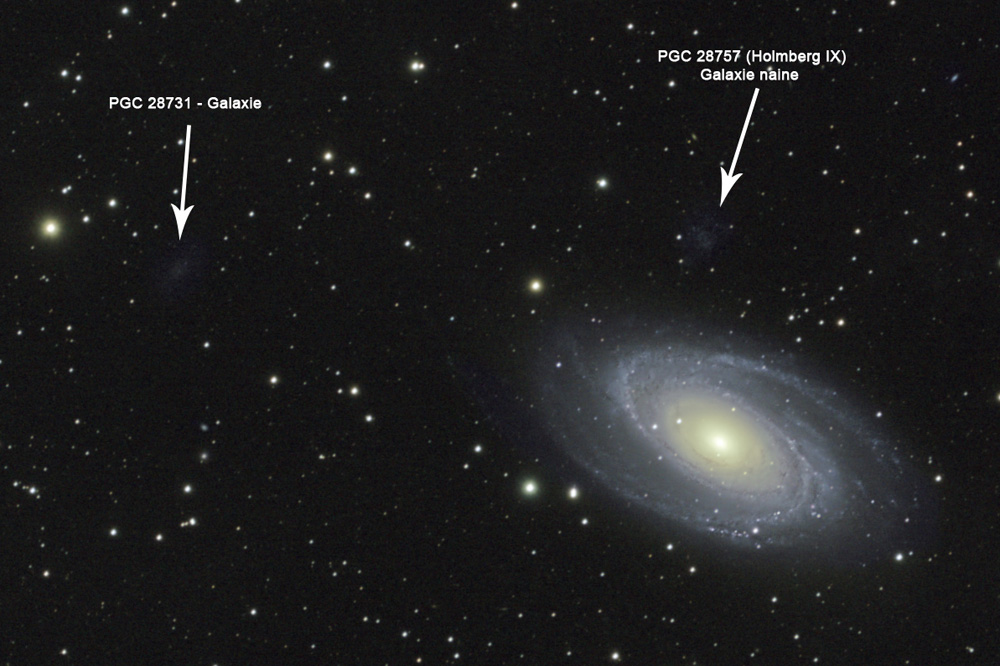 M81galaxiesfaibleshr