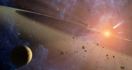 Wikimedia Commons -2011/NASA