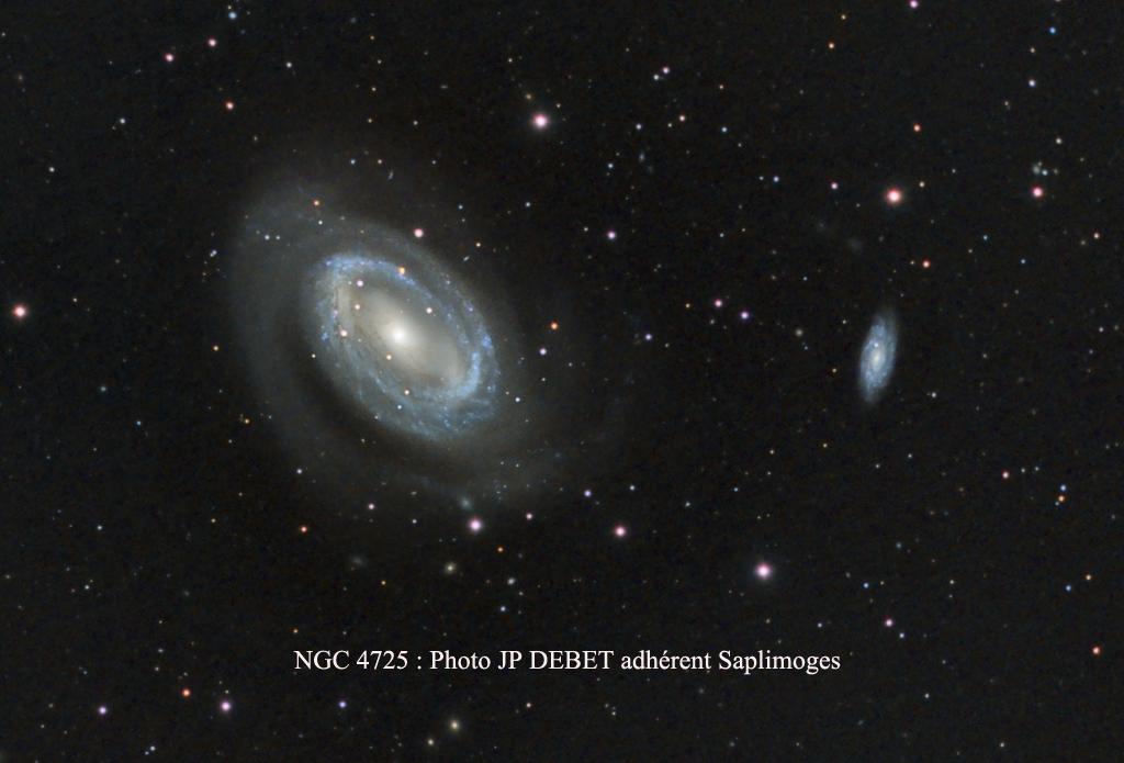 NGC4725 JPD-1024x695
