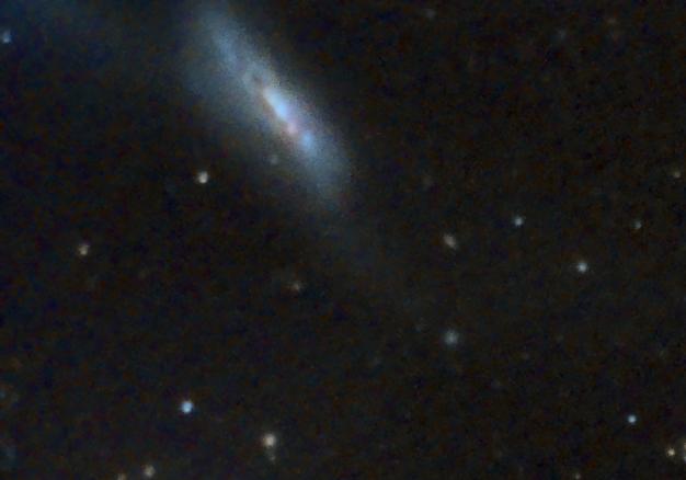 NGC4747a