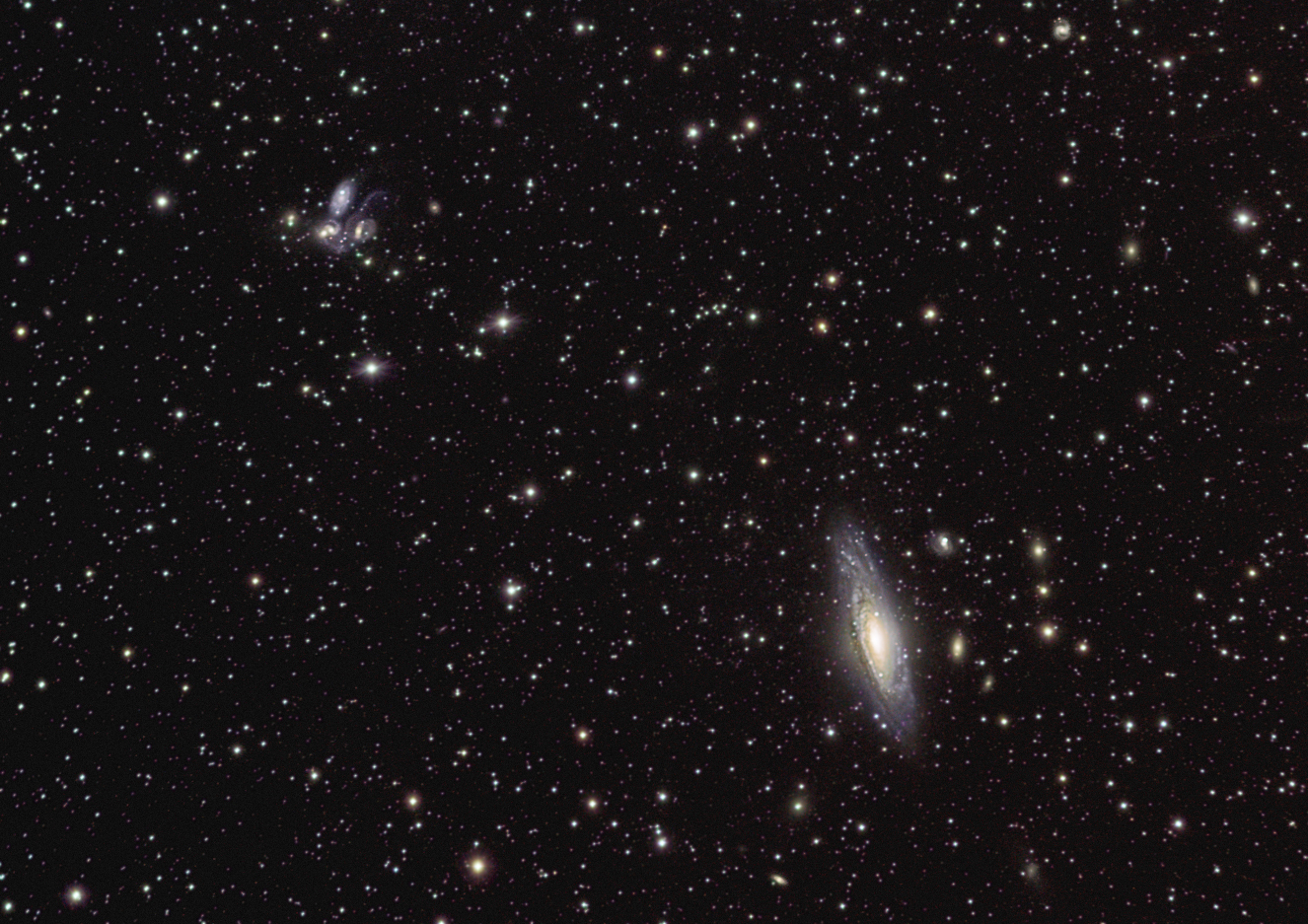 NGC7330hr
