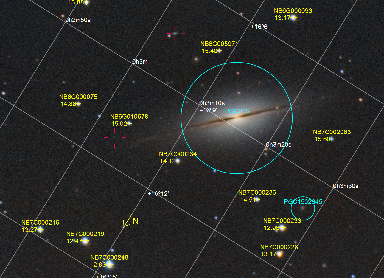 NGC7814annoteehr