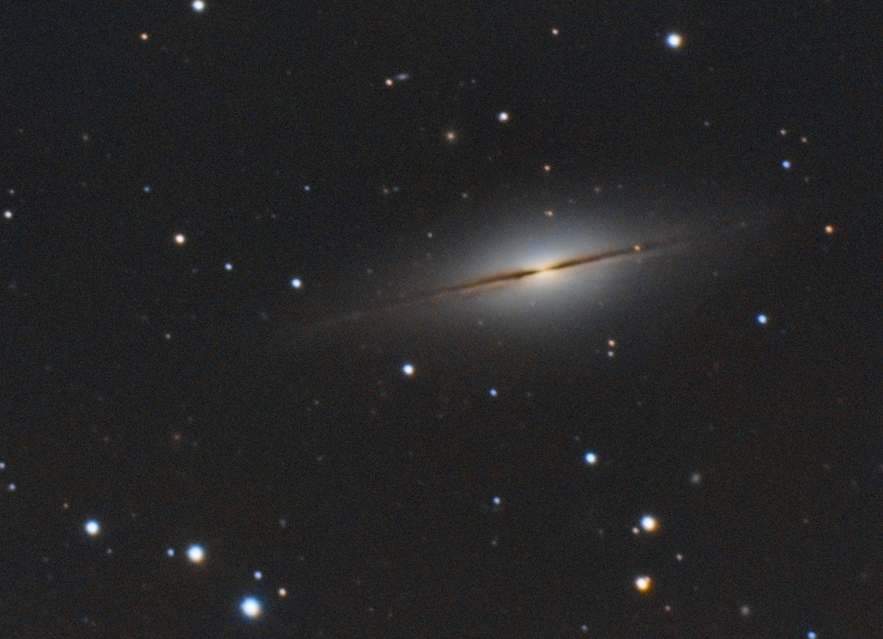 NGC7814hr