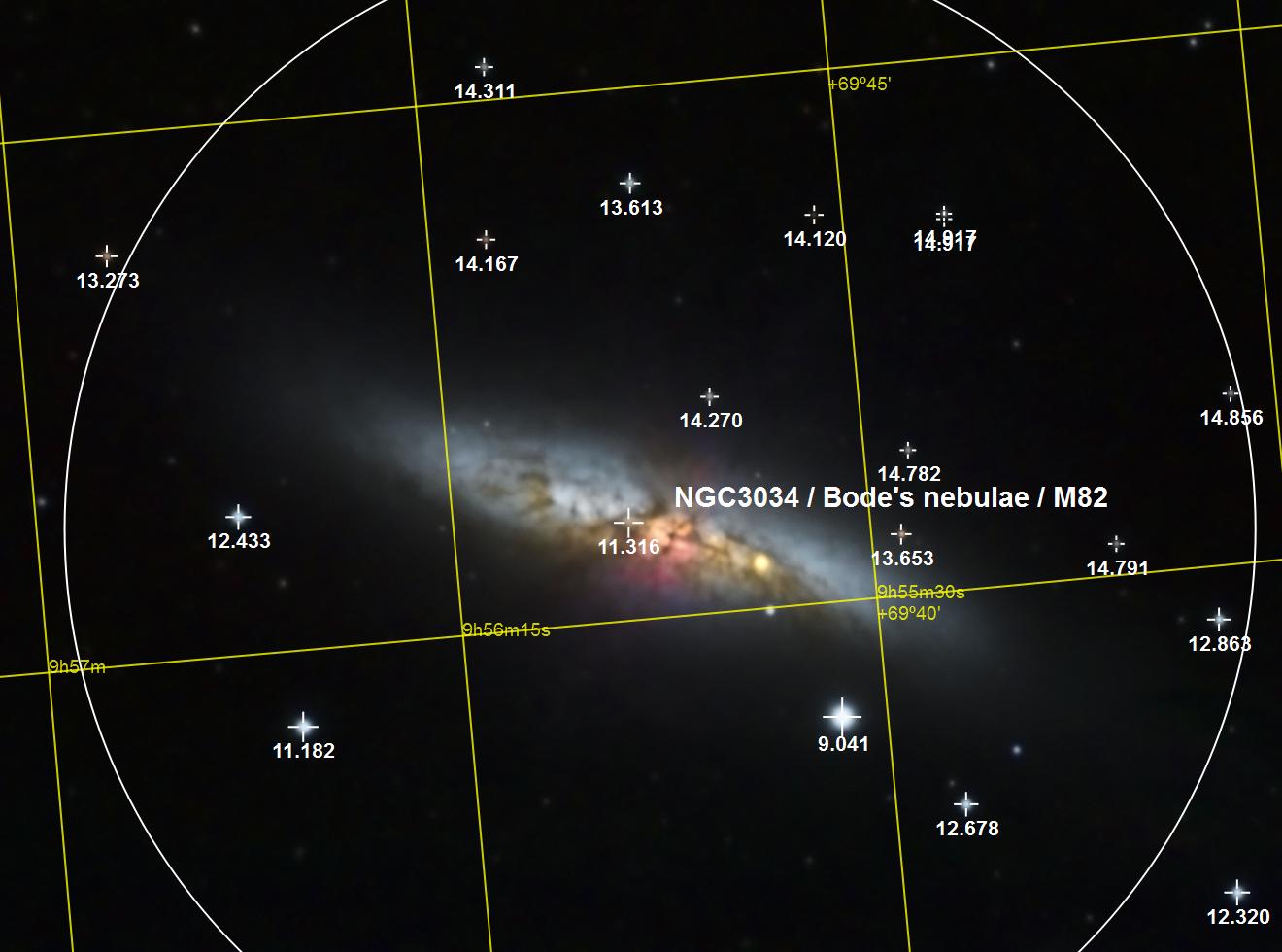 SN2014Jannoteehr