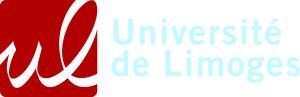 Université Limoges (2014)