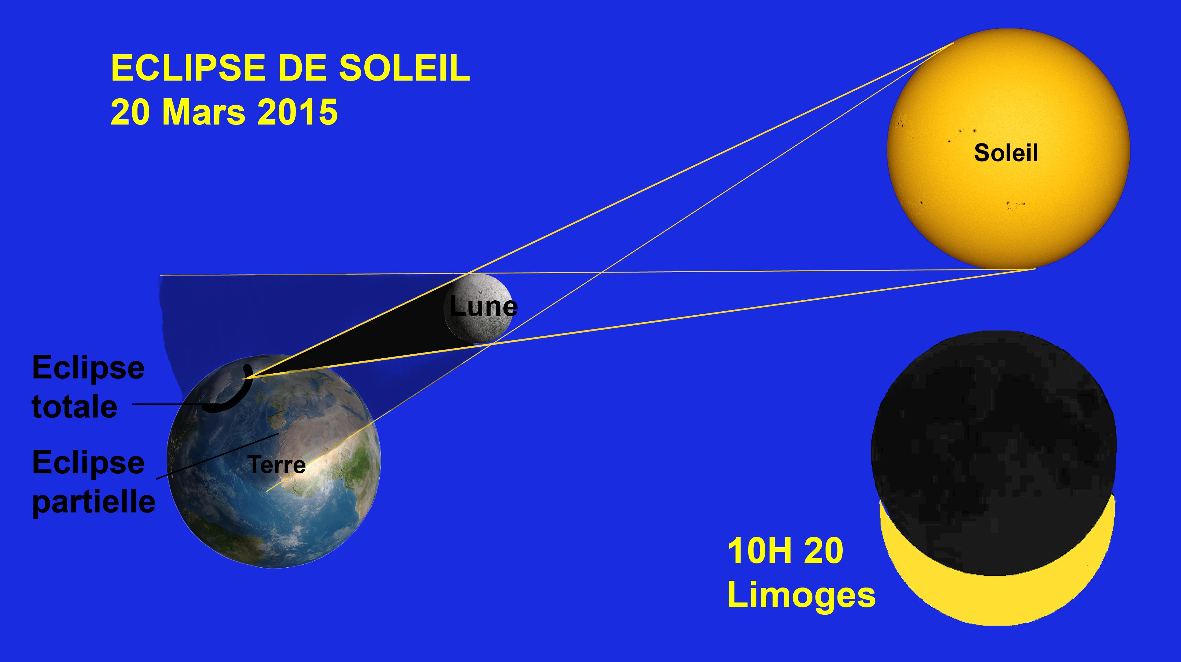 eclipse2015hr