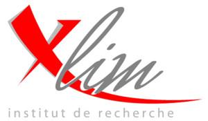 logo Xlim