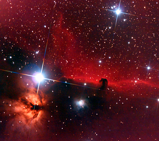 ngc2024-ic434-6 outters lrgb réduite