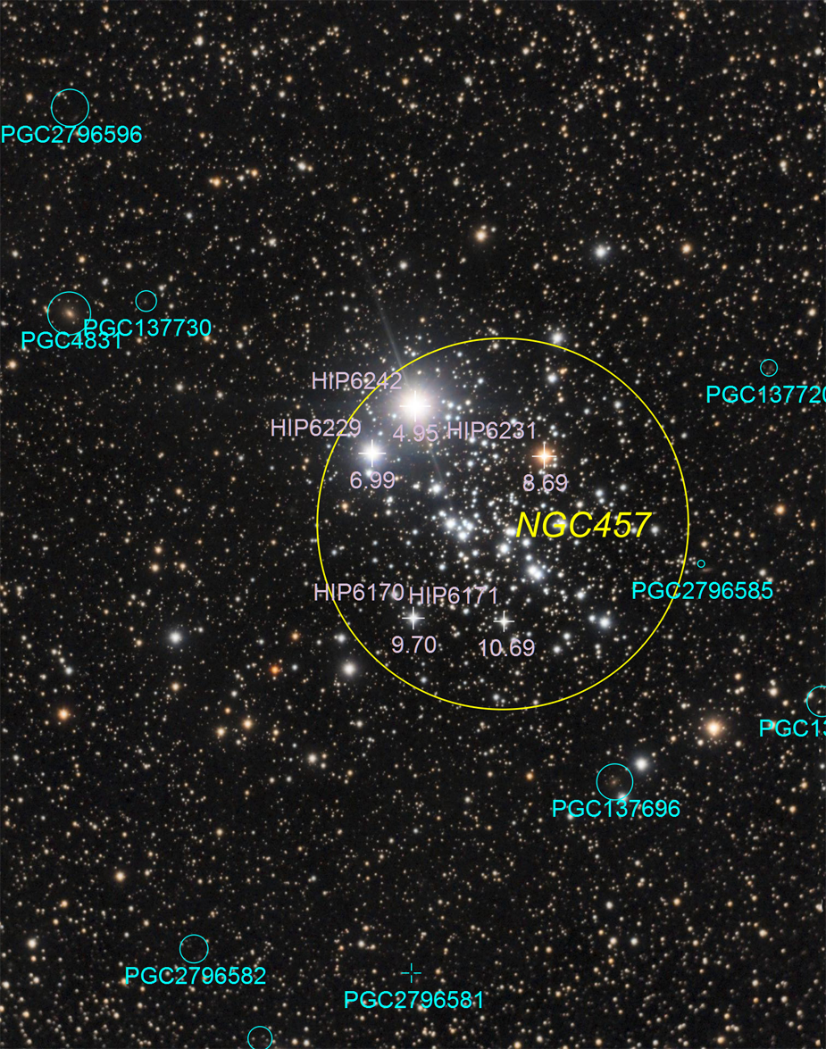 ngc457annotee
