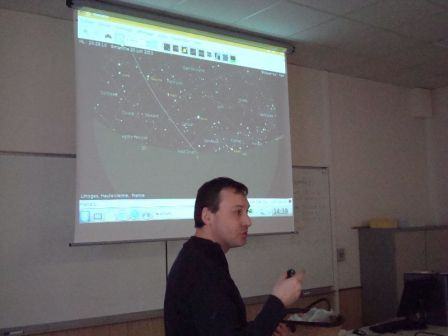 presentation_kstars